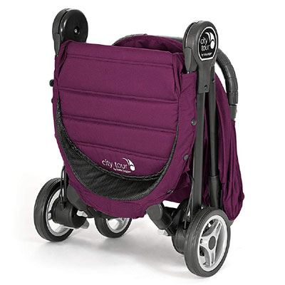 Baby Jogger City Tour Stroller W3onlineshopping Com