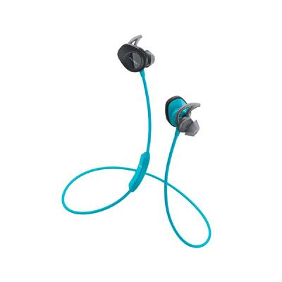 cheap bluetooth headphones