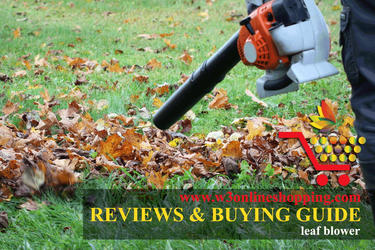 Home and Garden: Reviews & Recommendation | w3onlineshopping