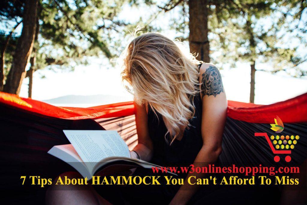 Hommock