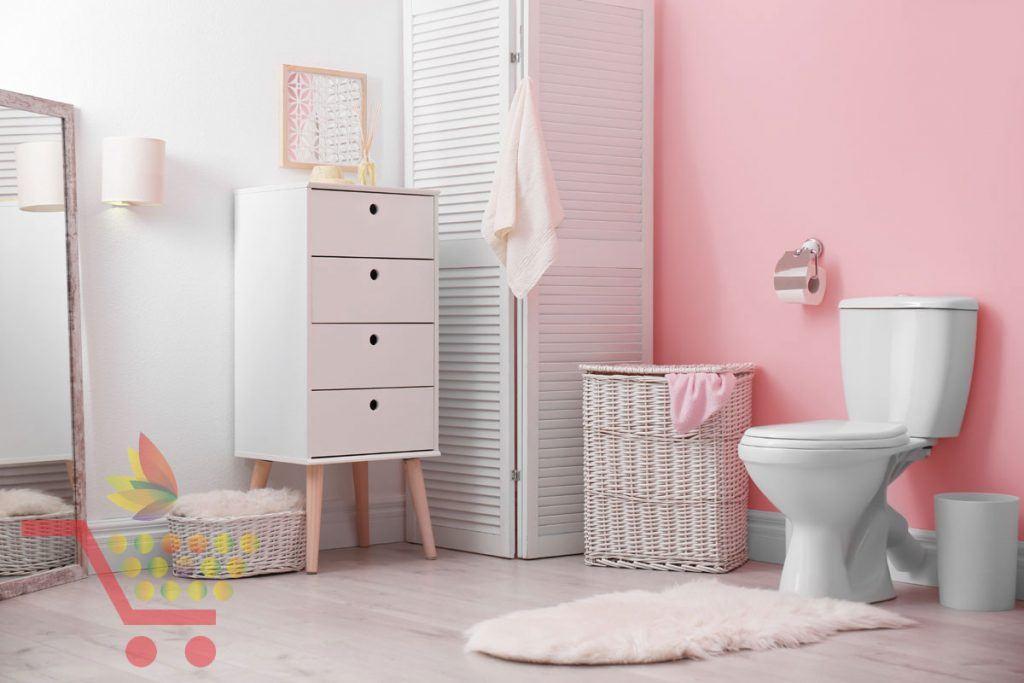 7 TOILETS Secrets You Never Knew | American Standard Toilets