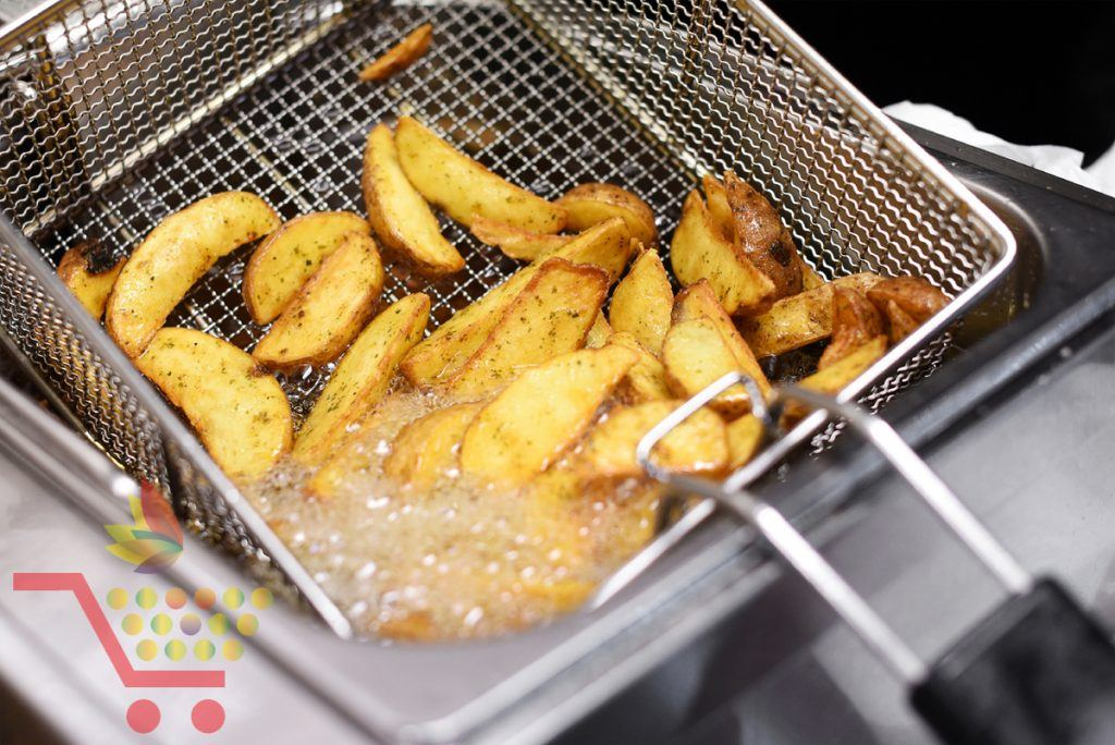 Do You Need a Deep Fryer? The Complete Beginner's Guide Here