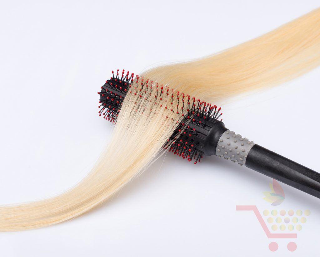 vent-hair-brush